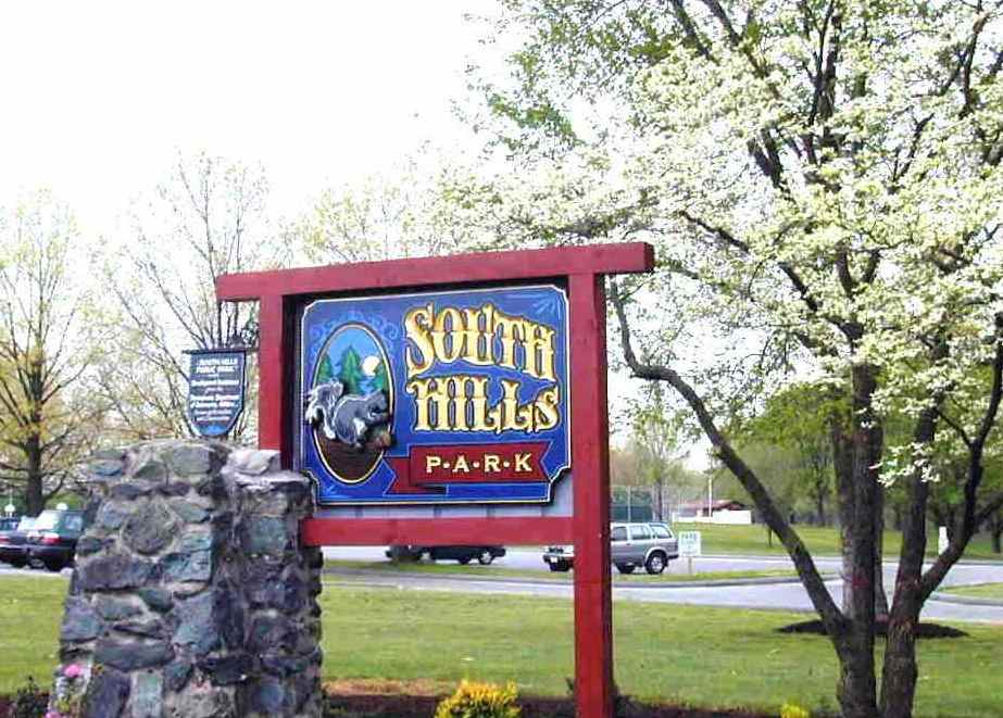 South Hills, PA Furnace & Air Conditioning Installation, Repair & Maintenance